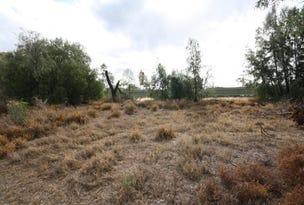 23 Wee Waa Road, Narrabri, NSW 2390