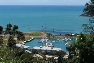 Lot 6, Lot 6/62 Mount Whitsunday Drive, Airlie Beach, Qld 4802