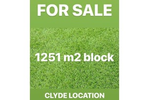 12 Castra Avenue, Clyde, Vic 3978