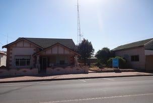124-126 The Terrace, Port Pirie, SA 5540