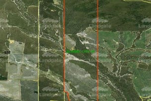Lot 4 Warriup Road, Green Range, WA 6328