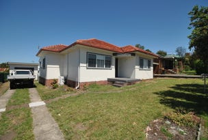 20 Cambewarra Rd, Bomaderry, NSW 2541