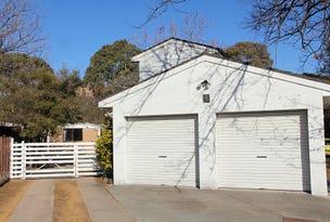 7 Brady Place, Garran, ACT 2605