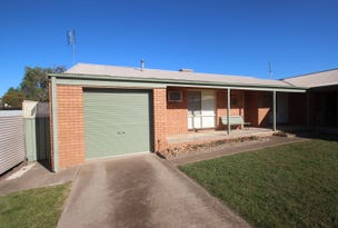 3/89 Inkerman Street, Maryborough, Vic 3465