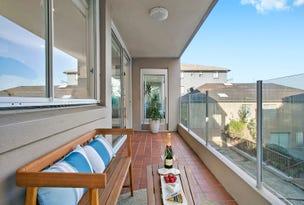 11/3 Pacific Avenue, Tamarama, NSW 2026