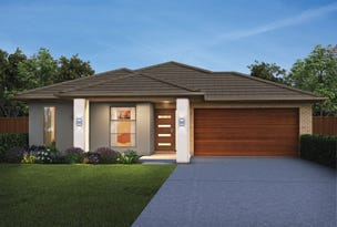 Lot 2806  Butternut Way, Tarneit, Vic 3029