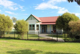 44 Granville Street, Inverell, NSW 2360
