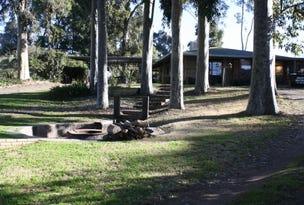 60 Barinya Street, Barooga, NSW 3644