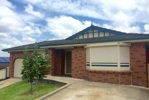 5 Ku-Ring-Gai Place, Bow Bowing, NSW 2566