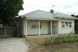 3 Hogan Street, Wangaratta, Vic 3677