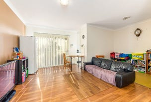 15/569-573 Liverpool Road, Strathfield, NSW 2135