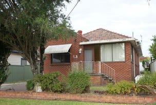 2 Atkinson Street, Birmingham Gardens, NSW 2287