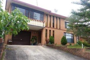 115 Cummins St, Unanderra, NSW 2526