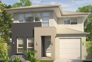 2307 Hookins Avenue, Marsden Park, NSW 2765
