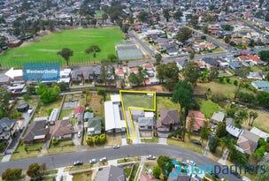 110A Boronia Street, South Wentworthville, NSW 2145