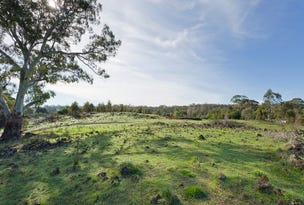 1510 Hepburn-Newstead Road, Clydesdale, Vic 3461
