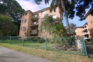 12/42 Empress Street, Hurstville, NSW 2220