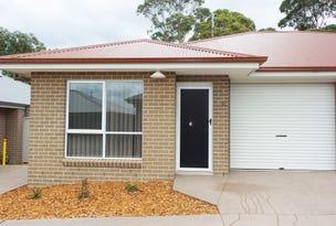 9/26 Hawthorne Avenue, Nowra, NSW 2541