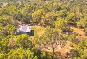 75 Bouch Court, Agnes Water, Qld 4677
