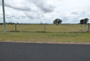 Lot 46, Elder Street, Chinchilla, Qld 4413