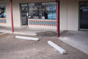 6/3 Aldgate Street, Prospect, NSW 2148