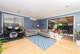 71 Roslyn Avenue, Charlestown, NSW 2290