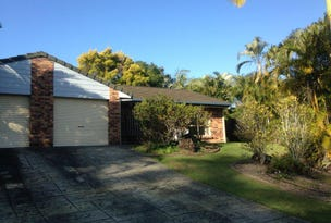 1/23 swallow court, Ashmore, Qld 4214