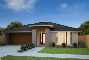 LOT 50 Skippers Place (Coomera Quays), Coomera, Qld 4209