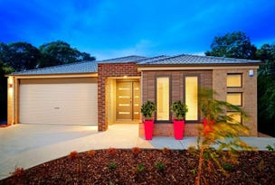 LOT 19 MEADOW CLOSE, Grantville, Vic 3984