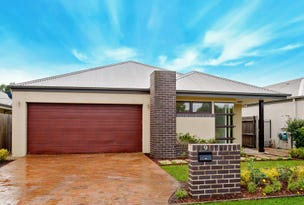 9 Irons Road, Wyong, NSW 2259