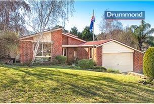 7 Heather Court, West Albury, NSW 2640