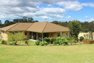 5 Rosedale Place, Tinonee, NSW 2430