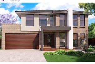 Lot 501 The Cascades Estate, Silverdale, NSW 2752