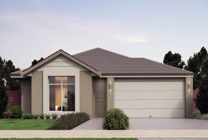 Lot 366 Limari Place, Sinagra, WA 6065