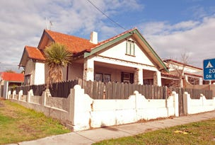 343 High Street, Golden Square, Vic 3555