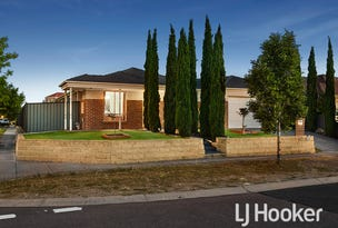 14 Drysdale Crescent, Point Cook, Vic 3030