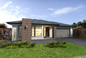 223 Northern Edge Estate, Warrnambool, Vic 3280