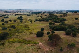 Lot 74 Rugby Road, Bevendale, NSW 2581