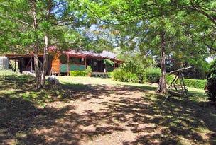 214 Blackhorse Road, Eden Creek, NSW 2474