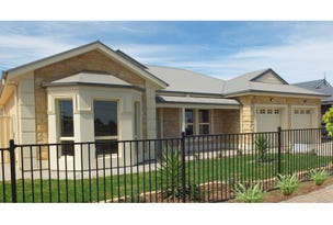 Lot 883 Meaney Drive, Freeling, SA 5372