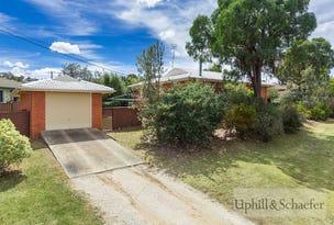 60 Rockvale Road, Armidale, NSW 2350