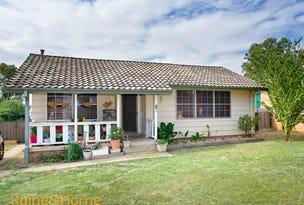 25 Connorton Avenue, Ashmont, NSW 2650