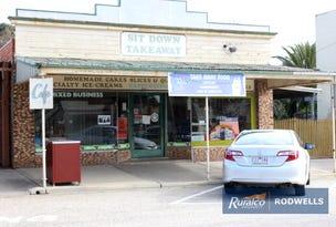 25 High Street, Rushworth, Vic 3612