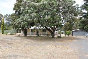 5 Milne Street, Rhynie, SA 5412
