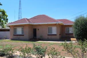 4 Jenkins Street, Port Pirie, SA 5540