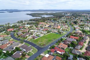 18 Gleneon Drive, Forster, NSW 2428