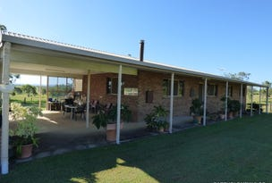 387 Roadvale Harrisville Road, Roadvale, Qld 4310