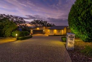 16 Myrtle Place, Jerrabomberra, NSW 2619