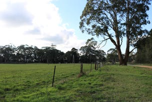 "Lot 4, ""The Pines"" Kyneton-Trentham Rd, Trentham, Vic 3458"