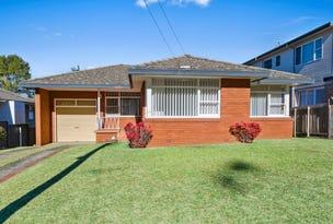 13 Nardoo Crescent, Thirroul, NSW 2515